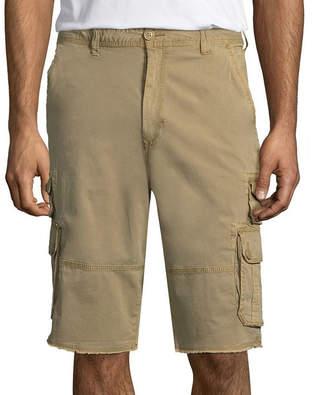 Arizona Ripstop Cargo Shorts