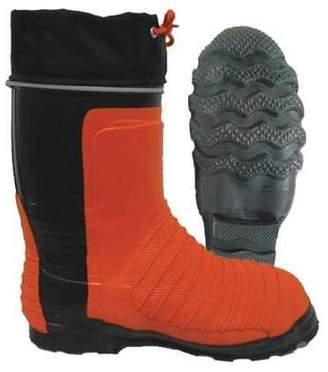 Viking Men's Water Jet Water Resistant Boot