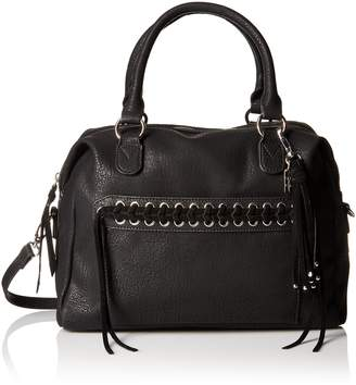 Jessica Simpson Karen Satchel Bag
