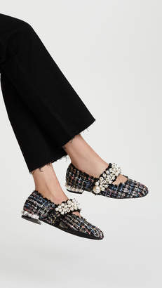 nordstrom klub nico shoes mirelle knoll inc east 830016