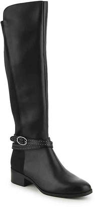 Bandolino Bryces Riding Boot - Women's