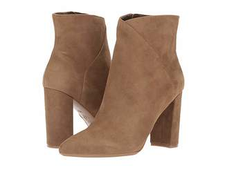 Nine West Argyle Women's Boots