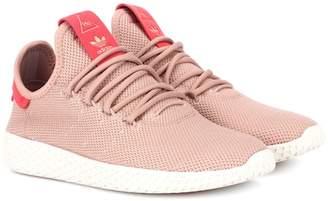 adidas Pharrell Williams Pharrell Williams Tennis Hu sneakers