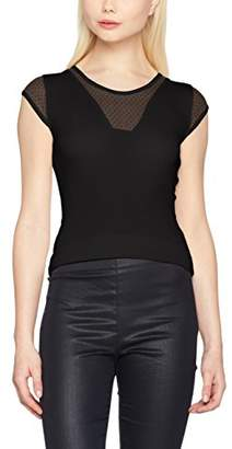 Womens 171-Dixo.n Top Morgan Discount Hot Sale 4YeZDyYNG5