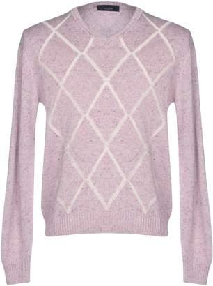 Pal Zileri CONCEPT Sweaters