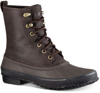 UGG Men's Yucca Waterproof Boots Men's Shoes