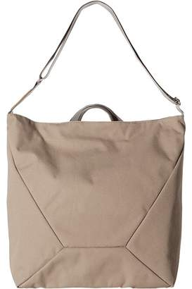 Mystery Ranch EX Bindle Backpack Bags