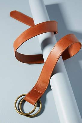 ADA Josie Leather Belt