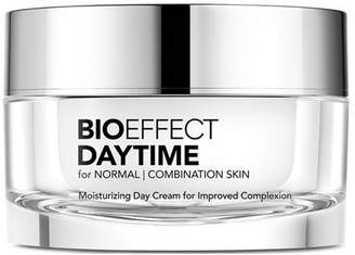 BIOEFFECT Daytime Moisurizing Cream