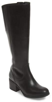 Clarks R) Maypearl Viola Boot