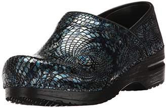 Sanita Women's Professional Phoebe Work Shoe
