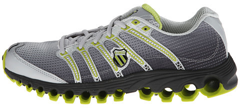 K-Swiss Tubes™ Run 100