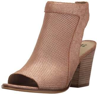 Naturalizer Women's Yanni Heeled Sandal