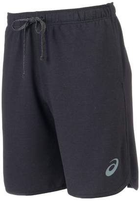 Asics Men's Conquerer Shorts