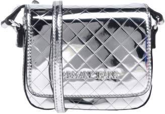 Armani Jeans Cross-body bags - Item 45395724