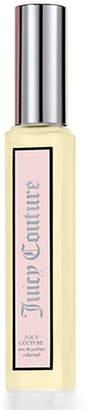 Juicy Couture Rollerball Eau de Parfum
