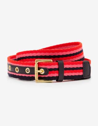 Boden Webbing Belt