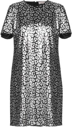 MICHAEL Michael Kors Short dresses - Item 34939450RQ