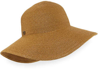 Packable Sun Hats Canada - Hat HD Image Ukjugs.Org ce5fb57e81b3