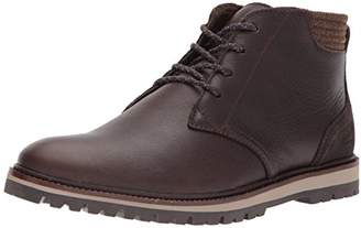 Lacoste Men's Montbard Chukka 417 1 Ankle Boot