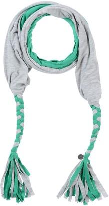 GUESS Oblong scarves - Item 46605133CD
