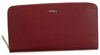 Furla (フルラ) - フルラ FURLA BABYLON XL ZIP AROUND