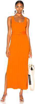 Mara Hoffman Harlow Dress