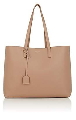5a041ef7fc0 Yves Saint Laurent East West Bag - ShopStyle