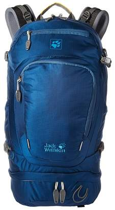Jack Wolfskin Satellite 24 Pack Backpack Bags