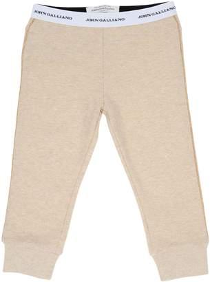 John Galliano Casual pants - Item 13154939AJ