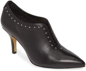 Bella Vita Dara Ankle Boot