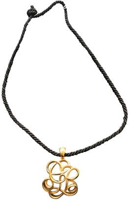 Guy Laroche Necklace