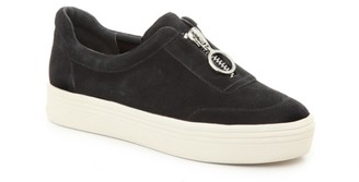 Dolce Vita Trissa Platform Sneaker