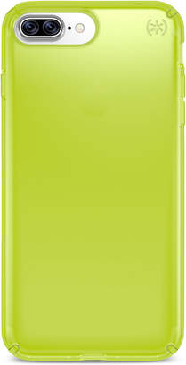 Speck Presidio Neon iPhone 7 Plus Case