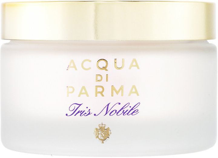 Acqua Di Parma Acqua Di Parma Iris Nobile Luminous Body Cream
