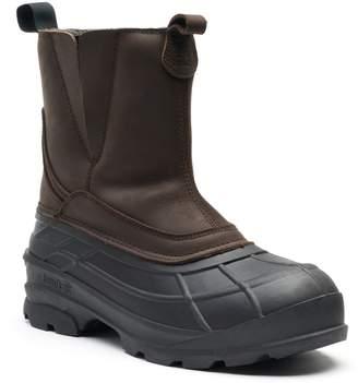 Kamik Dawson Men's Waterproof Winter Boots