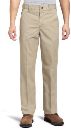 Carhartt Men's Blended Twill Work Chino