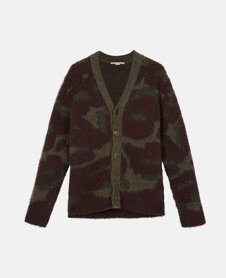 Stella McCartney Men Cardigans - Item 39884819