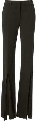 A.L.C. Capen Slit Trousers