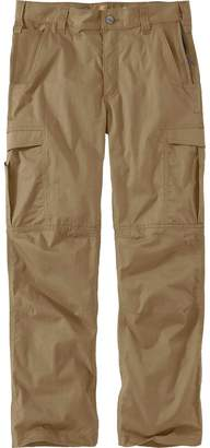Carhartt Force Extremes Cargo Pant - Men's