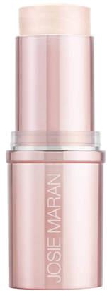 Josie Maran Cosmetics Argan Moonstone Glow Highlighting Stick
