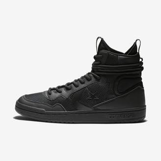 Converse Fastbreak Cascade Leather High Top Unisex Shoe