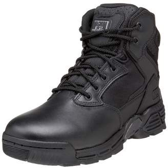 Magnum Women's Stealth Force 6.0 Boot