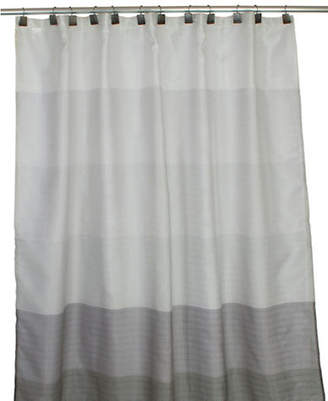 Famous Home Fashions Brayden Shower Curtain