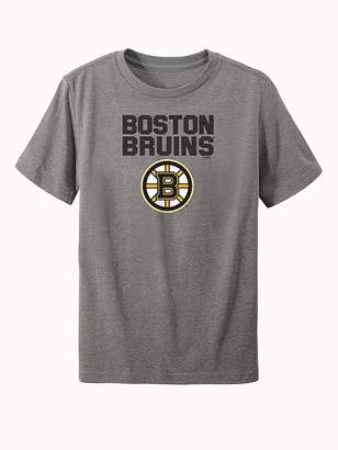 Old Navy NHL® Graphic Crew-Neck Tee for Boys