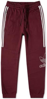 adidas Outline Sweat Pant