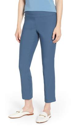 Nic+Zoe Wonderstretch Ankle Pants