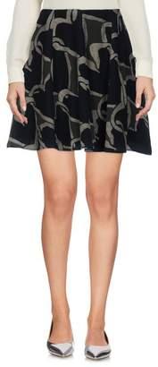 Paul Smith Mini skirt
