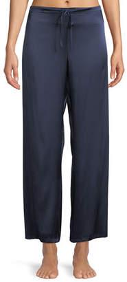 Lise Charmel Foret Lumiere Silk Lounge Pants