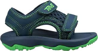d8091d8b8592 ... at Backcountry.com · Teva Psyclone XLT Sandal - Toddler Boys